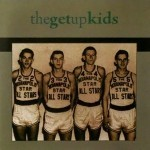 The Get Up Kids - Woodson