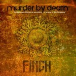 Murder By Death - Finch: Instrumental Album