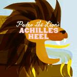 Pedro The Lion - Achilles Heel