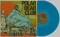 Polar Bear Club - Chasing Hamburg