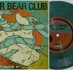 Polar Bear Club - The Summer Of George EP