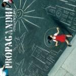 Propaghandi - Potemkin City Limits