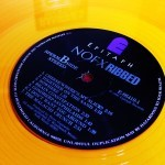 NOFX - Ribbed