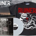 Ruiner - Hell Is Empty