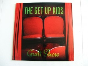 The Get Up Kids - Guilt Show