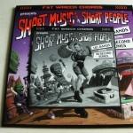 Coletânea Short Music For Short People