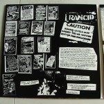 Rancid - Let's Go