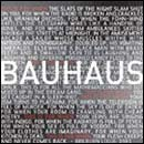 Bauhaus - This Is For When Live...1981