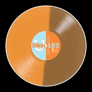 Blink-182 - Dude Ranch 2