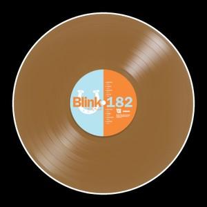 Blink-182 - Dude Ranch 3