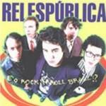 E o Rock'n'Roll Brasil!