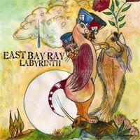 East Bay Ray - Labyrinth