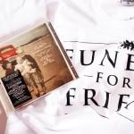 Funeral-For-A-Friend-BR---Promoção1