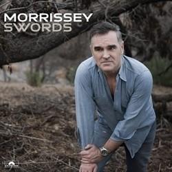 Morrissey - Swords