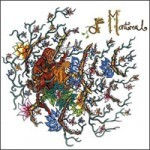 Of Montreal - Jon Brion Remix EP