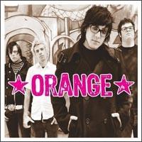 Orange - Phoenix