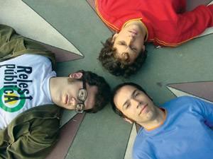 Relespublica Trio
