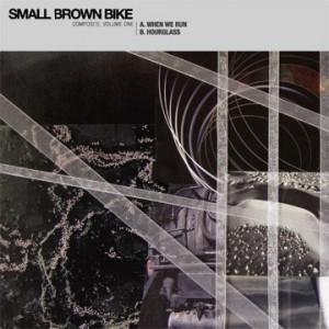 Small Brown Bike - Composite Vol. 1