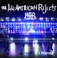 The All American Rejects - I Wanna
