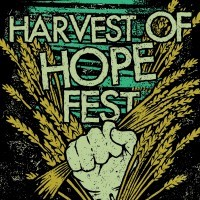 VA - Harvest Of Hope Fest
