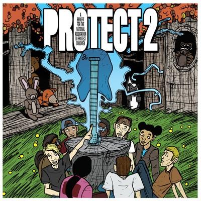 VA - Protect 2