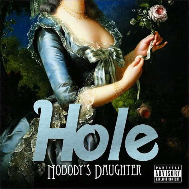 hole-nobodysdaughter