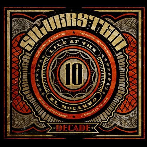 Silverstein - Decade Live At The El Mocambo