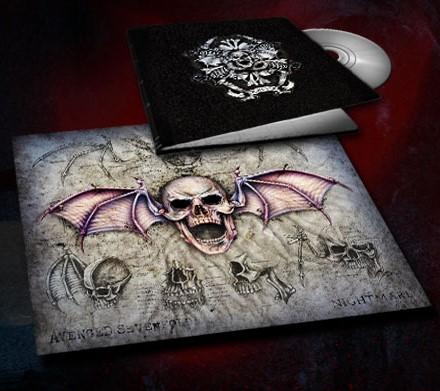 avenged-sevenfold-deluxe
