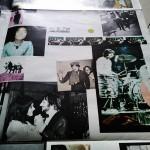 The Beatles - The Beatles (White Album)