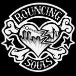 Bouncing Souls fará turnê e lançará split com Hot Water Music