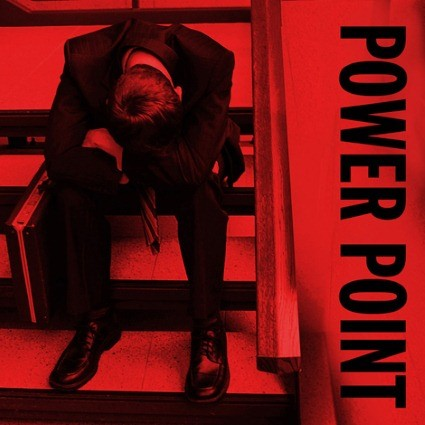 Power Point - Mission Statement
