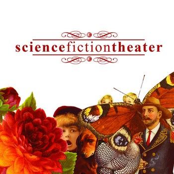 Science Fiction Theater - Science Fiction Theater