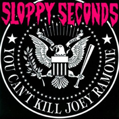 You Can't Kill Joey Ramone