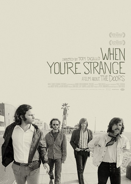 when_you're_strange-poster