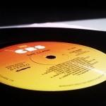 The Clash - The Clash (UK Repress 180g)