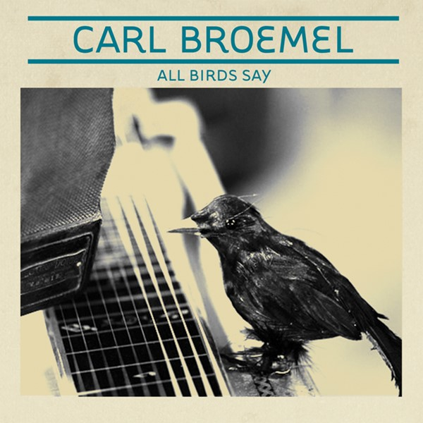 All-Birds-Say