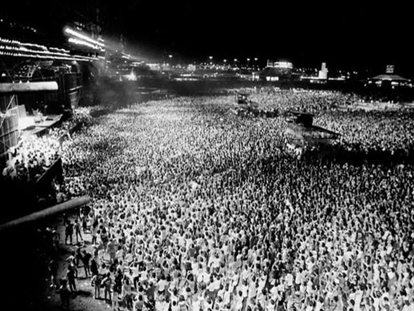 Rock-in-Rio-1985