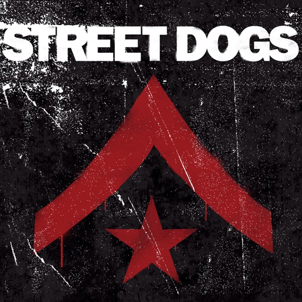 Street Dogs album