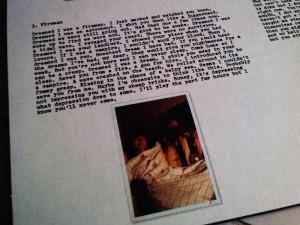Jawbreaker - Dear You  (Double LP Reissue)