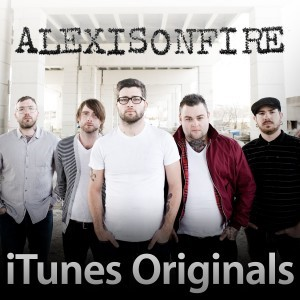 Alexisonfire_iTO