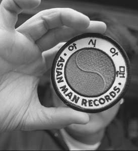 Asian Man Records lança coletânea virtual