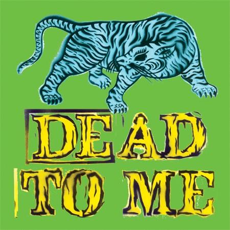 Dead To Me - Wait For It