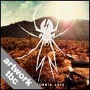 My Chemical Romance - Possível capa do novo disco