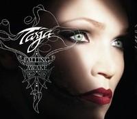 Tarja - Falling Awake