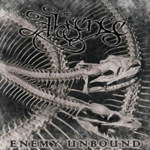The-Absence-Enemy-Unbound