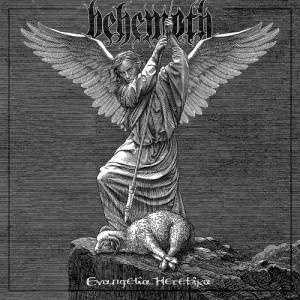 behemoth_evangelia