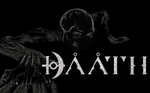 daath_logo