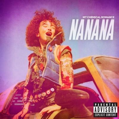 My Chemical Romance - Na Na Na