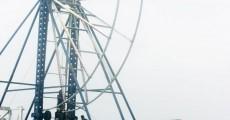 Estrutura SWU - Fazenda Maeda - Roda Gigante