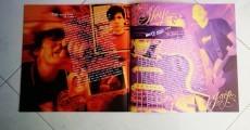 Blink-182 - Blink-182 (Green/Pink Vinyl)